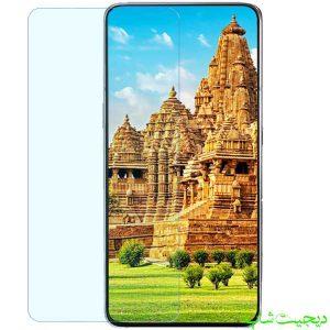 قیمت محافظ صفحه نمایش گلس سامسونگ A80 گلکسی ای 80 , Samsung Galaxy A80 | دیجیت شاپ