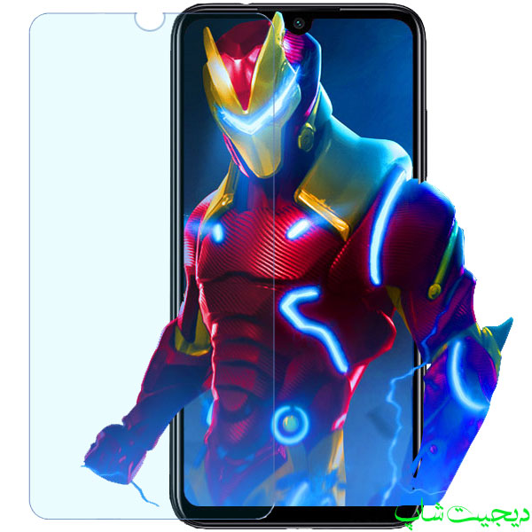 قیمت محافظ صفحه نمایش گلس شیائومی ردمی نوت 7 پرو , Xiaomi Redmi Note 7 Pro | دیجیت شاپ