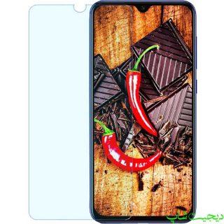 قیمت محافظ صفحه نمایش گلس شیائومی Mi 9 SE می 9 اس ای , Xiaomi Mi 9 SE | دیجیت شاپ