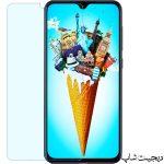 قیمت محافظ صفحه نمایش گلس شیائومی Mi 9 می 9 , Xiaomi Mi 9