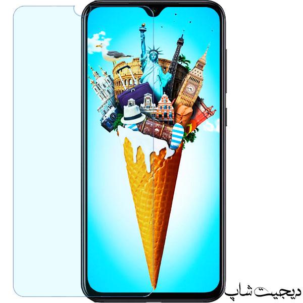 قیمت محافظ صفحه نمایش گلس شیائومی Mi 9 می 9 , Xiaomi Mi 9 | دیجیت شاپ