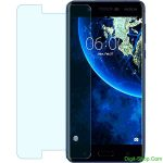 گلس محافظ صفحه نمایش نوکیا 5 - Nokia 5