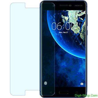 قیمت خرید گلس محافظ صفحه نمایش نوکیا 5 - Nokia 5 - دیجیت شاپ