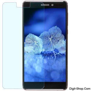 قیمت خرید گلس محافظ صفحه نمایش نوکیا 6.1 - Nokia 6.1