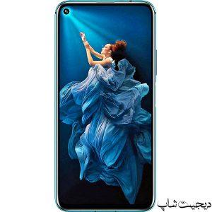مشخصات قیمت خرید آنر 20 پرو - Honor 20 Pro - دیجیت شاپ