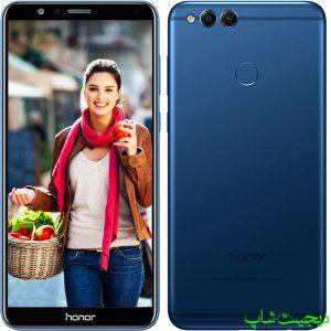 مشخصات قیمت خرید آنر 7 ایکس - Honor 7X - دیجیت شاپ
