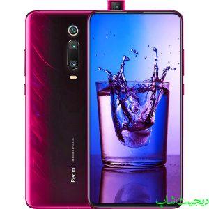مشخصات قیمت گوشی شیائومی K20 ردمی کی 20 , Xiaomi Redmi K20 | دیجیت شاپ