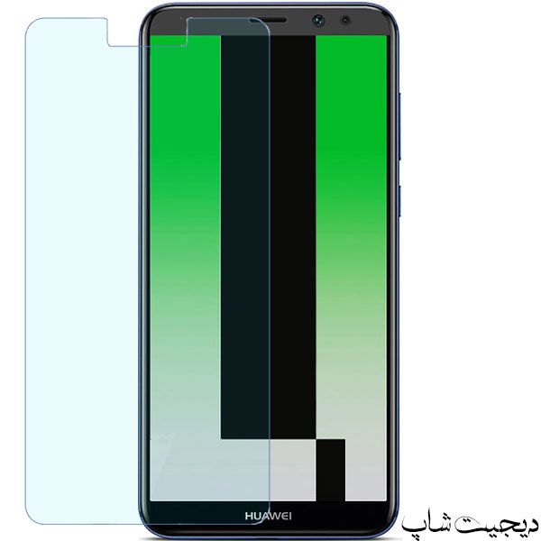 قیمت محافظ صفحه نمایش گلس هواوی میت 10 لایت , Huawei Mate 10 Lite