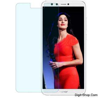 قیمت محافظ صفحه نمایش گلس آنر 9 لایت , Honor 9 Lite | دیجیت شاپ