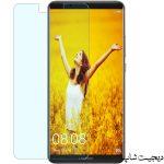 قیمت محافظ صفحه نمایش گلس هواوی میت 10 پرو , Huawei Mate 10 Pro