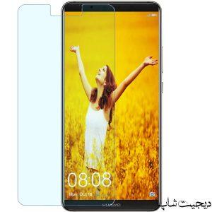 قیمت محافظ صفحه نمایش گلس هواوی میت 10 پرو , Huawei Mate 10 Pro | دیجیت شاپ
