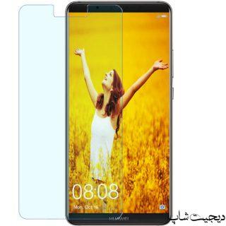 قیمت محافظ صفحه نمایش گلس هواوی میت 10 پرو , Huawei Mate 10 Pro   دیجیت شاپ