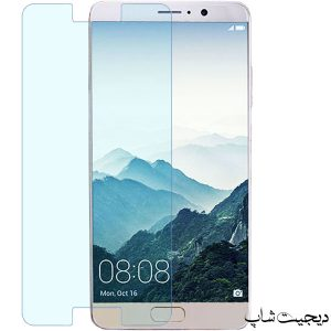 قیمت محافظ صفحه نمایش گلس هواوی میت 10 , Huawei Mate 10 | دیجیت شاپ