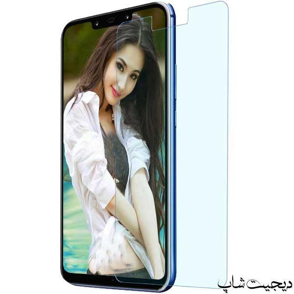 قیمت محافظ صفحه نمایش گلس هواوی میت 20 لایت , Huawei Mate 20 Lite   دیجیت شاپ