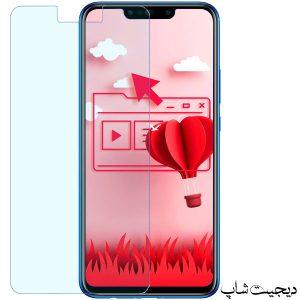 قیمت محافظ صفحه نمایش گلس هواوی 3i نوا 3 آی , Huawei nova 3i | دیجیت شاپ