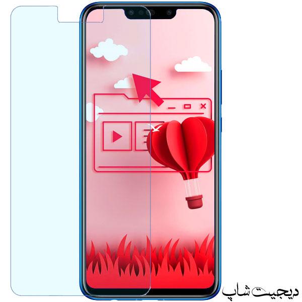 قیمت محافظ صفحه نمایش گلس هواوی 3i نوا 3 آی , Huawei nova 3i