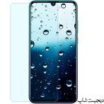 قیمت محافظ صفحه نمایش گلس هواوی P پی اسمارت 2019 , Huawei P Smart 2019