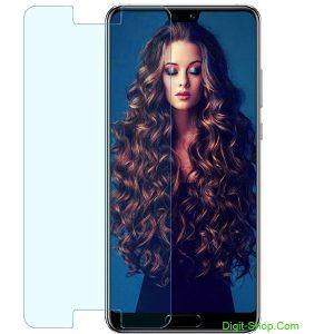 قیمت محافظ صفحه نمایش گلس هواوی P20 پی 20 , Huawei P20 | دیجیت شاپ