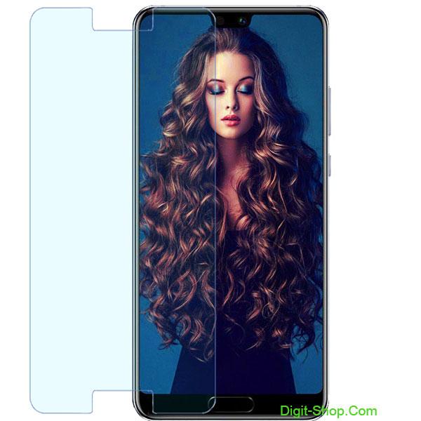 قیمت محافظ صفحه نمایش گلس هواوی P20 پی 20 , Huawei P20