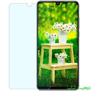 قیمت محافظ صفحه نمایش گلس هواوی P30 پی 30 لایت , Huawei P30 Lite | دیجیت شاپ