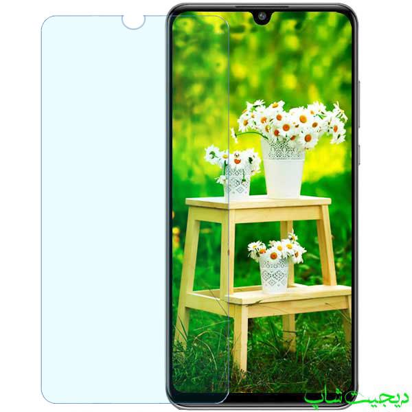 قیمت محافظ صفحه نمایش گلس هواوی P30 پی 30 لایت , Huawei P30 Lite