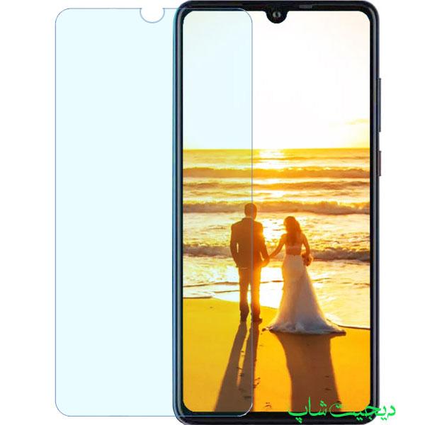 قیمت محافظ صفحه نمایش گلس هواوی P30 پی 30 , Huawei P30