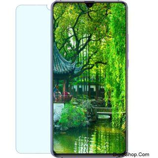 قیمت محافظ صفحه نمایش گلس هواوی X میت 20 ایکس , Huawei Mate 20 X | دیجیت شاپ
