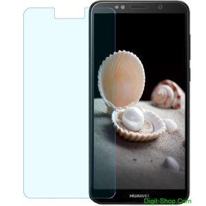 قیمت محافظ صفحه نمایش گلس هواوی Y5 وای 5 لایت 2018 , Huawei Y5 lite 2018 | دیجیت شاپ