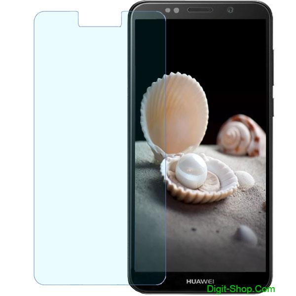 قیمت محافظ صفحه نمایش گلس هواوی Y5 وای 5 لایت 2018 , Huawei Y5 lite 2018