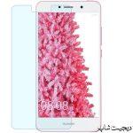قیمت محافظ صفحه نمایش گلس هواوی Y7 وای 7 پرایم , Huawei Y7 Prime