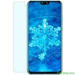 قیمت محافظ صفحه نمایش گلس هواوی Y9 وای 9 2019 , Huawei Y9 2019