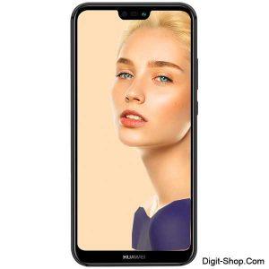 قیمت گوشی هوآوی نوا 3 ای , Huawei Nova 3E - دیجیت شاپ