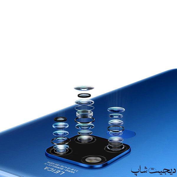 هواوی 20X میت 20 ایکس 5 جی , Huawei Mate 20X 5G