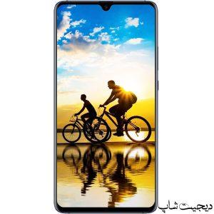مشخصات قیمت گوشی هواوی 20X میت 20 ایکس 5 جی , Huawei Mate 20X 5G | دیجیت شاپ