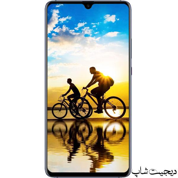 قیمت خرید هوآوی میت 20 ایکس (5 جی) , Huawei Mate 20 X (5G) - دیجیت شاپ