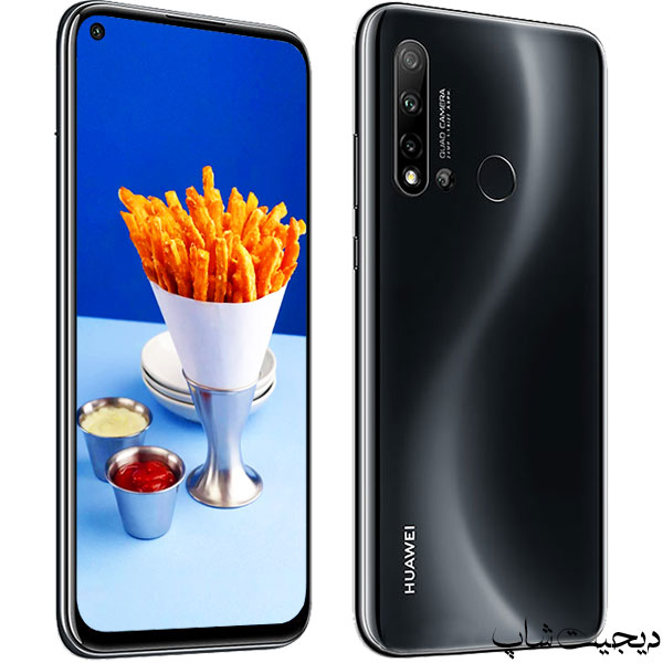 قیمت خرید هوآوی نوا 5 آی , Huawei nova 5i - دیجیت شاپ