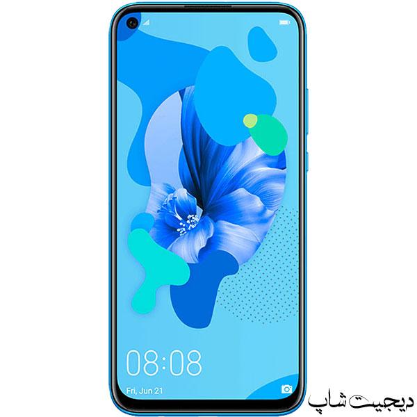 مشخصات قیمت خرید هواوی پی 20 لایت 2019 - Huawei P20 lite 2019 - دیجیت شاپ
