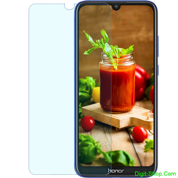 قیمت خرید گلس محافظ صفحه نمایش آنر پلی 8 ای - Honor Play 8A - دیجیت شاپ