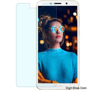 قیمت محافظ صفحه نمایش گلس آنر 7S اس , Honor 7S | دیجیت شاپ