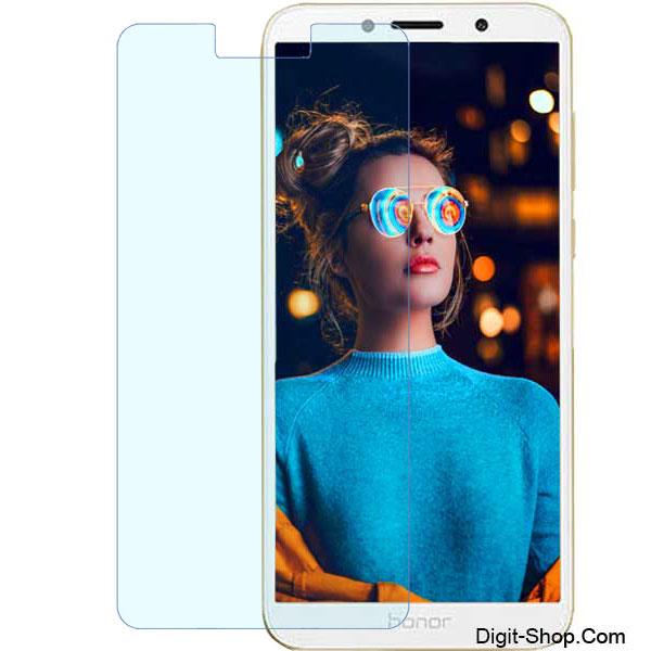 قیمت خرید گلس محافظ صفحه نمایش آنر 7 اس - Honor 7S