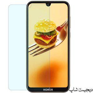 قیمت محافظ صفحه نمایش گلس آنر 8 اس , Honor 8S | دیجیت شاپ