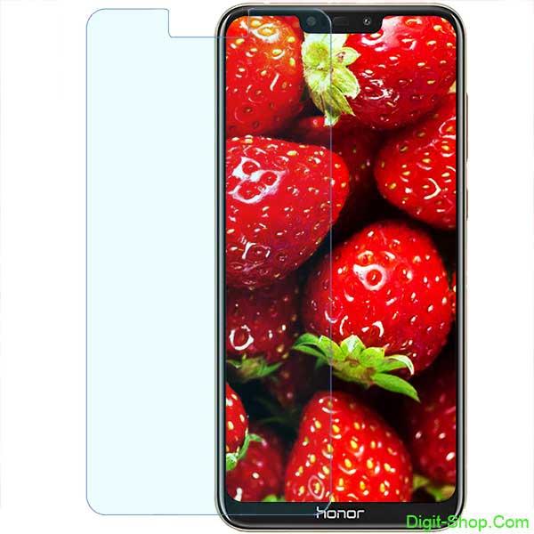 قیمت محافظ صفحه نمایش گلس آنر 8C سی , Honor 8C | دیجیت شاپ