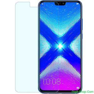 قیمت خرید گلس محافظ صفحه نمایش آنر 8 ایکس - Honor 8X