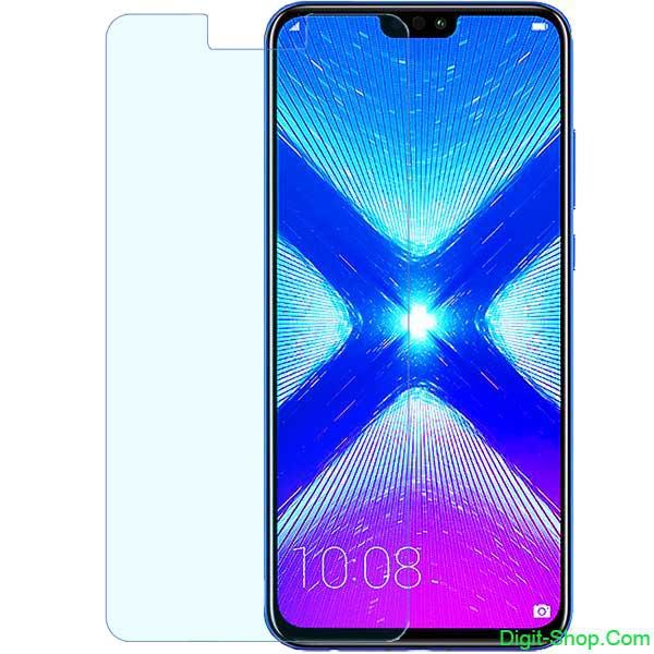 قیمت محافظ صفحه نمایش گلس آنر 8X ایکس , Honor 8X