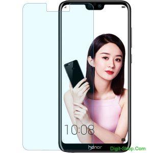 قیمت خرید گلس محافظ صفحه نمایش آنر 9 ان (9 آی) - Honor 9N (9i)