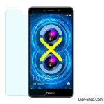 قیمت محافظ صفحه نمایش گلس آنر 6X ایکس , Honor 6X
