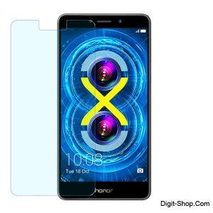 قیمت محافظ صفحه نمایش گلس آنر 6X ایکس , Honor 6X | دیجیت شاپ