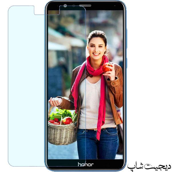 قیمت محافظ صفحه نمایش گلس آنر 7X ایکس , Honor 7X | دیجیت شاپ