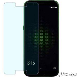 قیمت محافظ صفحه نمایش گلس شیائومی بلک شارک , Xiaomi Black Shark | دیجیت شاپ