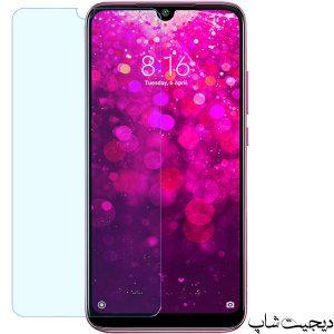 قیمت محافظ صفحه نمایش گلس شیائومی S3 ردمی اس 3 , Xiaomi Redmi S3 | دیجیت شاپ